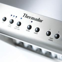 Brand: Thermador, Model: PH54CS
