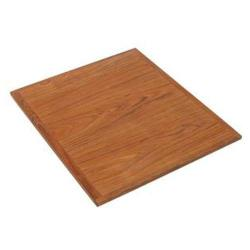 Brand: DCS, Model: CADWCB, Style: Wooden Cutting Board