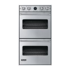 Brand: Viking, Model: VEDO5271WHBR, Color: Stainless Steel