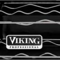 Brand: Viking, Model: VUAR150SS