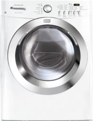 Brand: Frigidaire, Model: FAFW3577KB, Color: Classic White