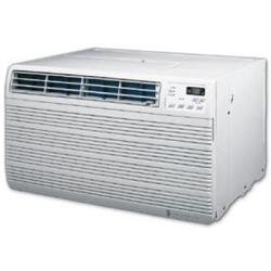 Brand: FRIEDRICH, Model: US10B10B, Style: 9,800 BTU Air Conditioner