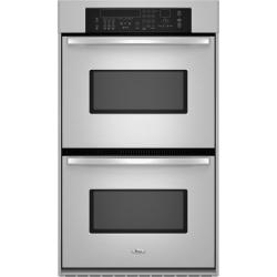 Brand: Whirlpool, Model: GBD309PV, Color: Stainless Steel