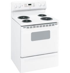 Brand: HOTPOINT, Model: RB758DPCC, Color: White
