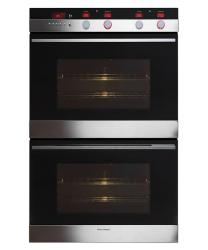 Brand: Fisher Paykel, Model: OB30DDEPX1, Style: 30