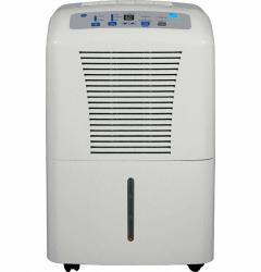 Brand: GE, Model: AHR65LM, Style: 66 Pint Capacity Dehumidifier
