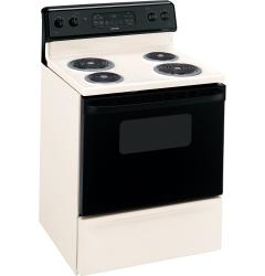 Brand: HOTPOINT, Model: RB757DPCT, Color: Bisque