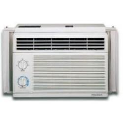 Brand: FRIEDRICH, Model: ZQ10C10, Style: 9,800 BTU Air Conditioner