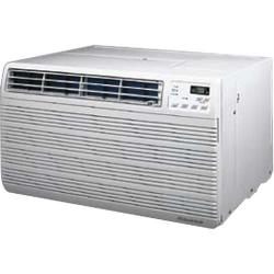 Brand: FRIEDRICH, Model: US12B30C, Style: 11,500 BTU Air Conditioner