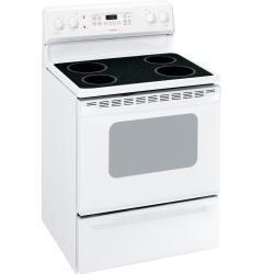 Brand: HOTPOINT, Model: RB790DPWW, Color: White