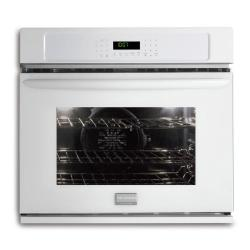 Brand: Frigidaire, Model: FGEW3065KF, Color: White