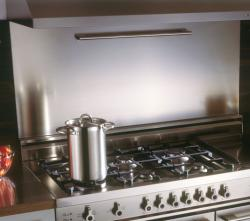 Brand: Bertazzoni, Model: BS48PROX