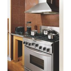 Brand: KitchenAid, Model: KDRP467KSS