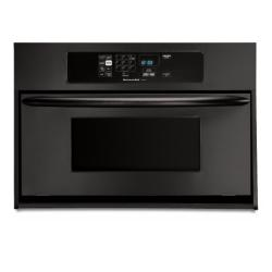 Brand: KITCHENAID, Model: KBHC109JWH, Color: Black