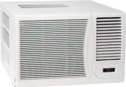 Brand: Amana, Model: AE183B35MB, Style: 18,000 BTU Air Conditioner