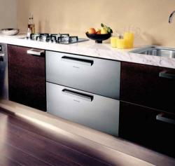Brand: Ariston, Model: ZDR36IX