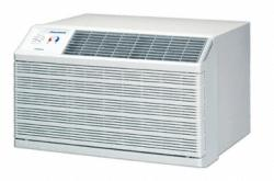 Brand: FRIEDRICH, Model: WE16B33C, Style: 15,800 BTU Air Conditioner