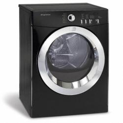 Brand: FRIGIDAIRE, Model: AGQ8000FG, Color: Black Diamond/Chrome Trim