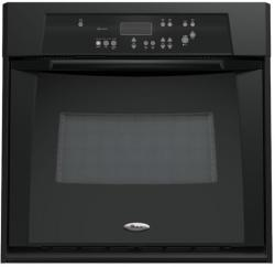 Brand: Whirlpool, Model: GBS277PRS, Color: Black