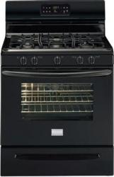Brand: FRIGIDAIRE, Model: FGGF3032KB, Color: Black