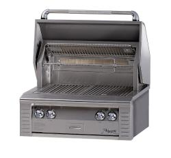 Brand: Alfresco, Model: ALX230SZ, Fuel Type: Liquid Propane