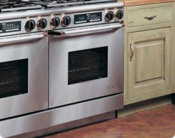 Brand: Dacor, Model: ARTS48, Style: 48-Inch