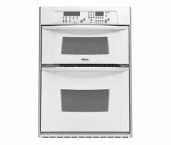 Brand: Whirlpool, Model: GSC308PRB, Color: White