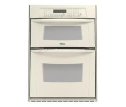 Brand: Whirlpool, Model: GMC275PRB, Color: Bisque on Bisque