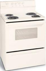 Brand: FRIGIDAIRE, Model: FEF316B, Color: Bisque on Bisque