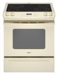 Brand: Whirlpool, Model: GY397LXU, Color: Bisque