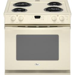 Brand: Whirlpool, Model: WDE150LVS, Color: Bisque