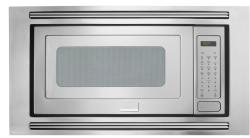 Brand: Frigidaire, Model: FPMO209KF, Style: 2.0 cu. ft. Countertop Microwave Oven