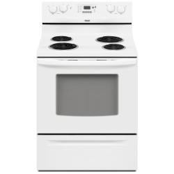 Brand: Whirlpool, Model: RF263LXTB, Color: White-on-White
