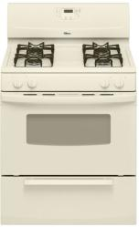 Brand: Whirlpool, Model: SF114PXSQ, Color: Bisque on Bisque