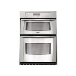 Brand: Whirlpool, Model: GMC305PRB, Color: Monochromatic Stainless Steel