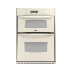 Brand: Whirlpool, Model: GMC305PR, Color: Bisque