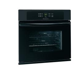 Brand: FRIGIDAIRE, Model: FEB27S5DB, Color: Black