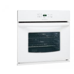 Brand: FRIGIDAIRE, Model: FEB27S5DB, Color: White