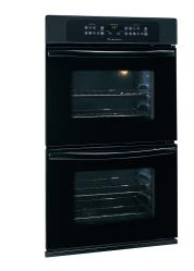 Brand: Frigidaire, Model: FEB27T5GC, Color: Black