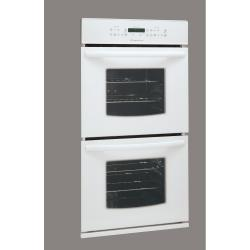 Brand: FRIGIDAIRE, Model: FEB27T5DS, Color: White