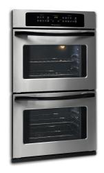 Brand: Frigidaire, Model: FEB27T5GC, Color: Stainless Steel