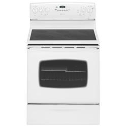 Brand: MAYTAG, Model: MER5775RAB, Color: White