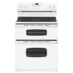 Brand: Maytag, Model: MER6741BAS, Color: White