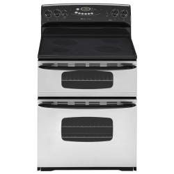 Brand: MAYTAG, Model: MER6741BAS, Color: Stainless Steel