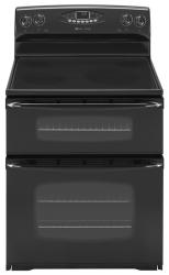 Brand: MAYTAG, Model: MER6755AAB, Color: Black