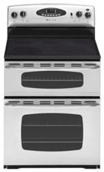 Brand: Maytag, Model: MER6765BAS, Color: Stainless Steel