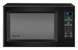 Brand: Whirlpool, Model: GT4175SPB, Color: Black