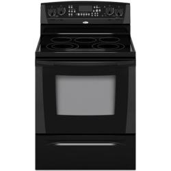 Brand: Whirlpool, Model: GR673LXSQ, Color: Black
