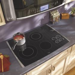 Brand: Whirlpool, Model: GJC3055RB