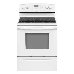 Brand: Whirlpool, Model: GR563LXSS, Color: White